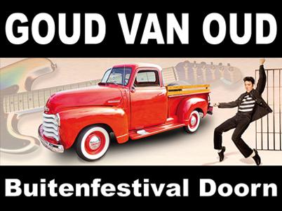 Goud_van_Oud_festival